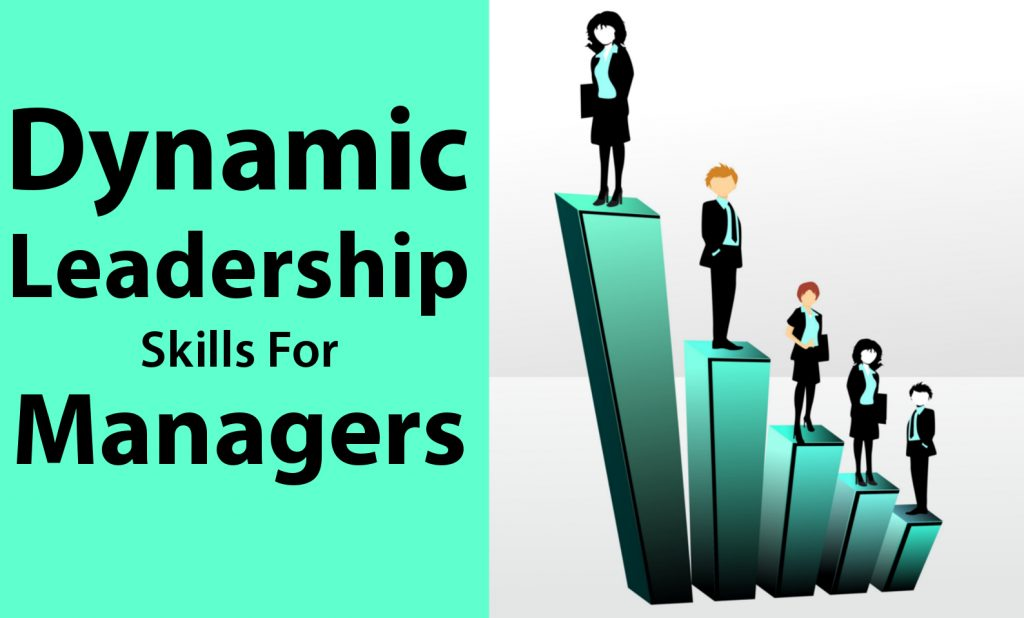 leadership skills for managers Being a leader can help you in your career here are some tips for improving your leadership skills.