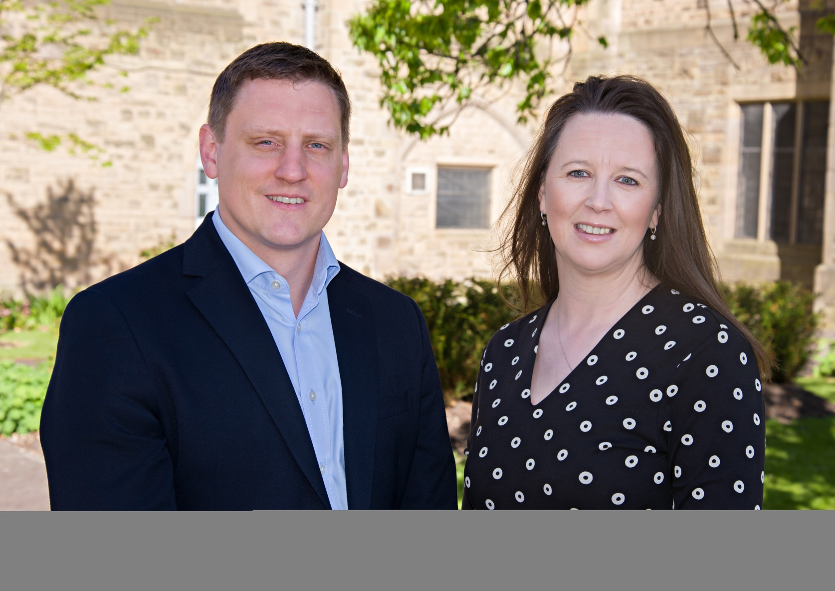 Barnes and Beatson made partners at Taylors ⋆ Business ...